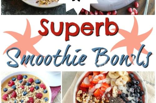 smoothie_bowls
