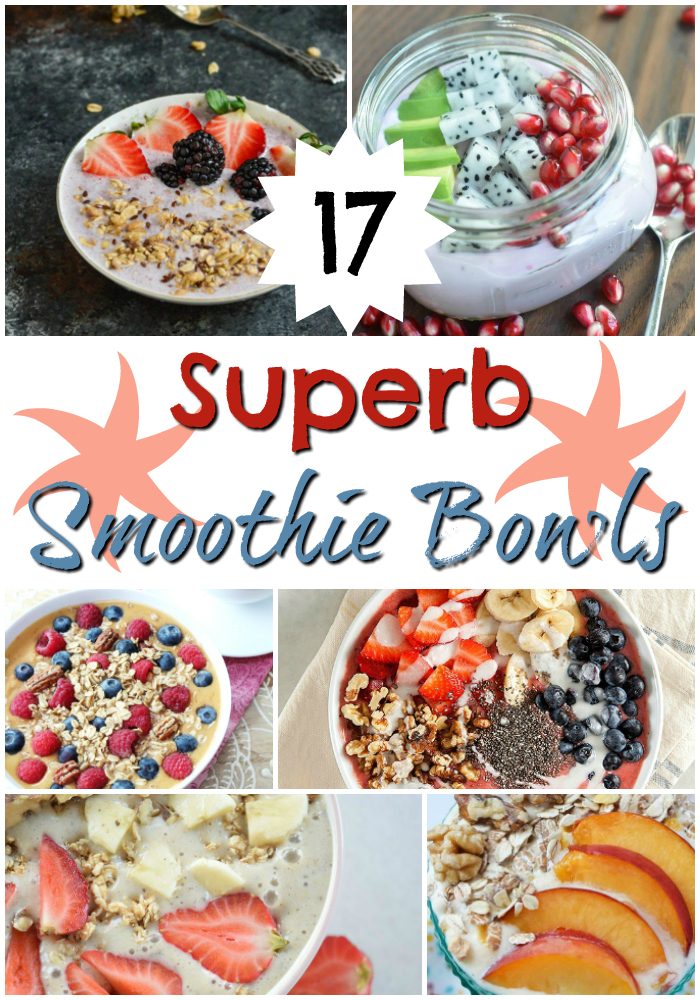 smoothie_bowls