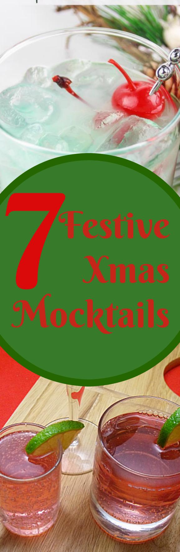 christmas_mocktails