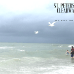 St. Petersburg Clearwater Delivers Magic #liveamplified #ad