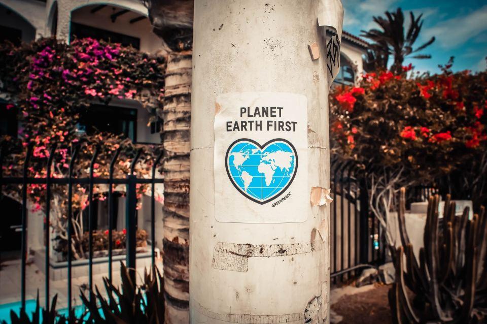 eco-friendly_lifestyle