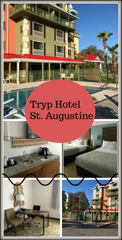 tryp_hotel