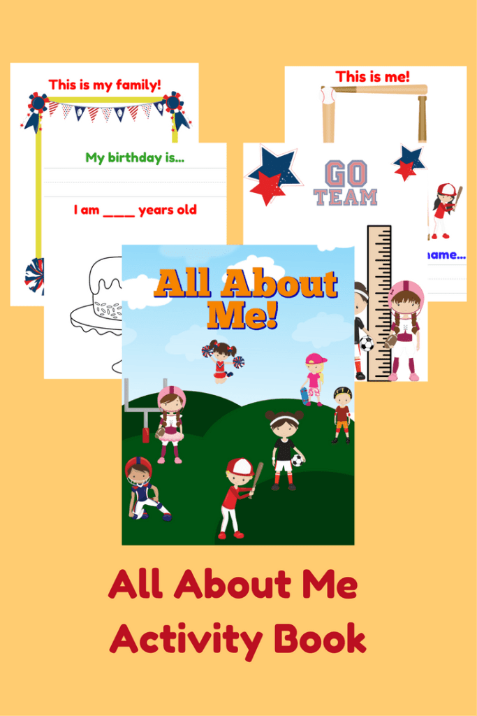 sports_all_about_me_book