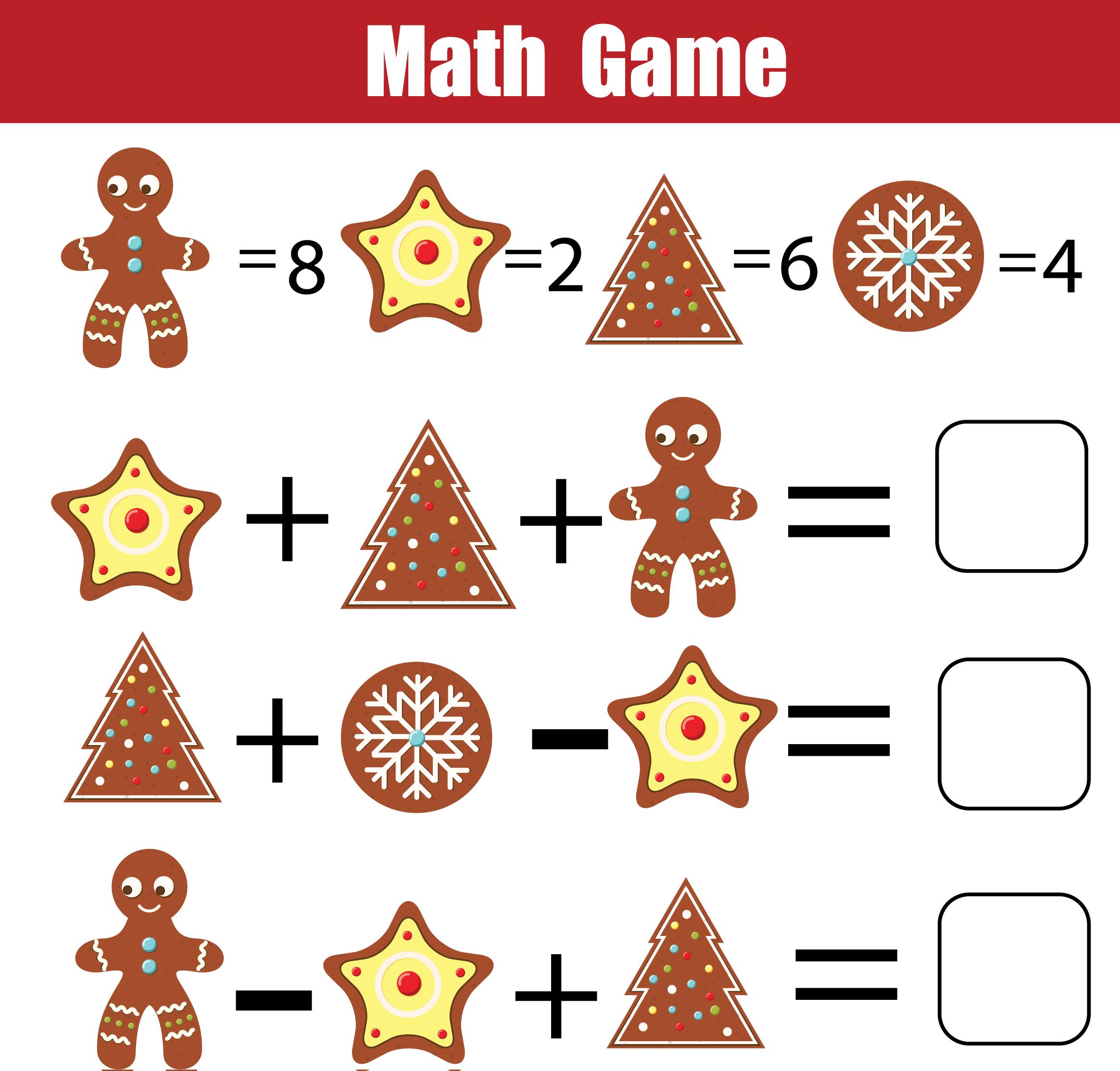 photo regarding Christmas Crossword Puzzle Printable named Xmas Crossword Puzzle Printable - Thrifty Mommas Pointers