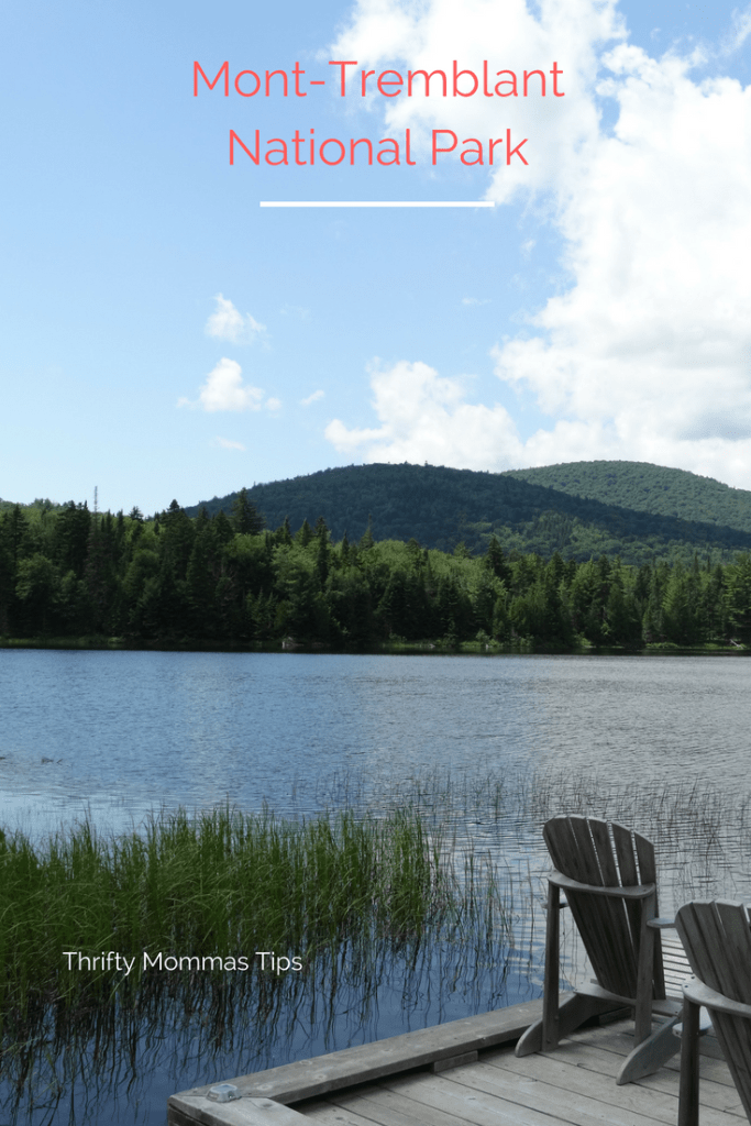 mont_tremblant_national_park_