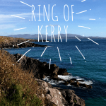 Ring of Kerry – A Must See in Ireland