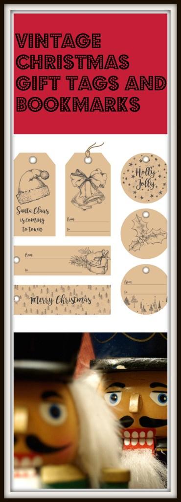 christmas_vintage_tags