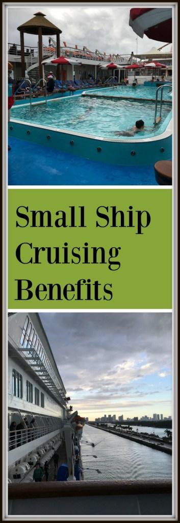 small_ship_cruising