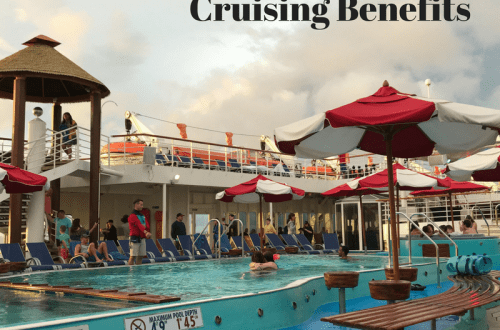small_ship_cruising_benefits
