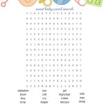 Baby_shower_word_search