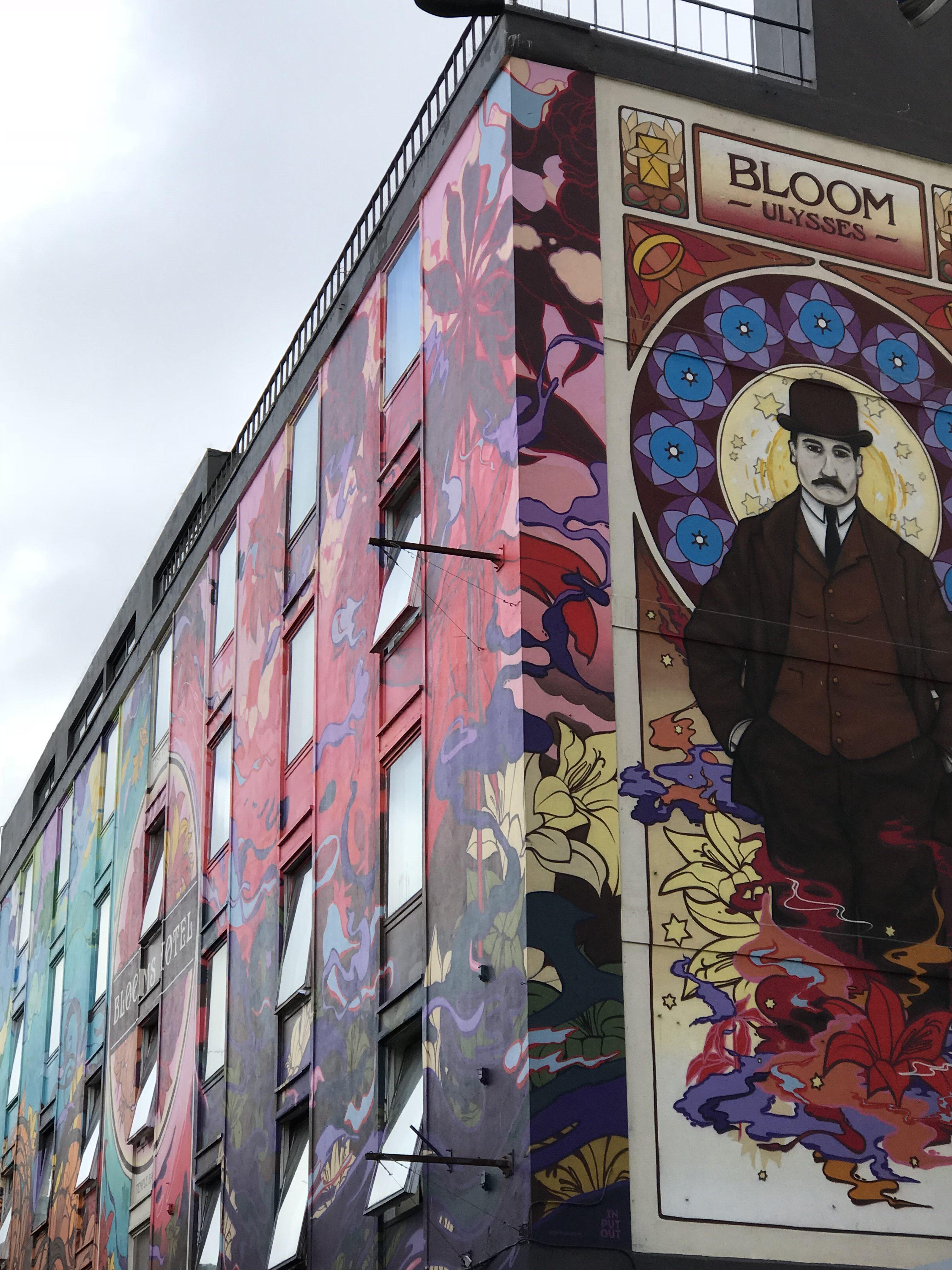 dublin_street_art