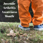 Juvenile_arthritis_awareness_month
