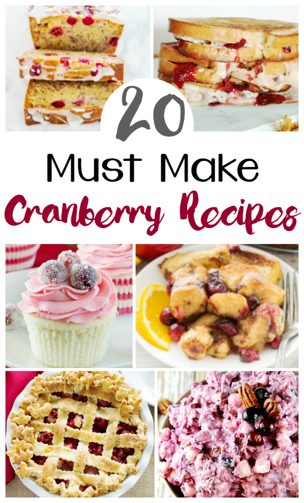 cranberry_recipes