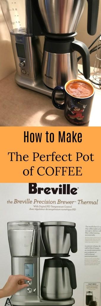 perfect_coffee