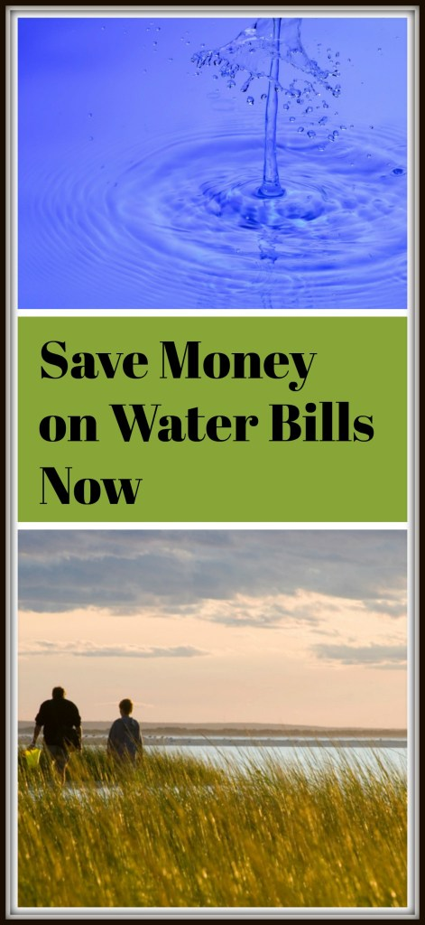 save_on_water_bills