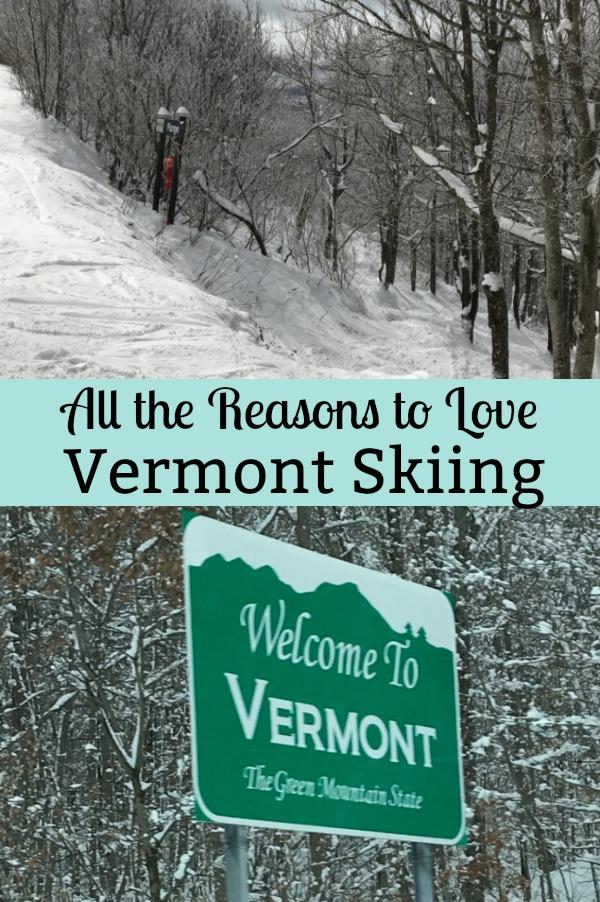 vermont_skiing
