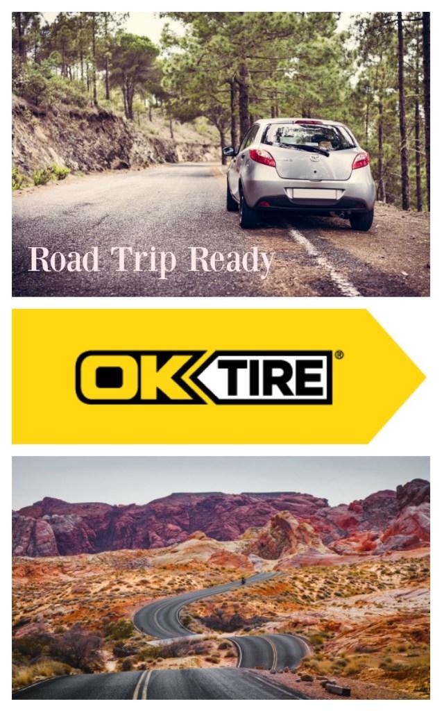 road_trip_ready