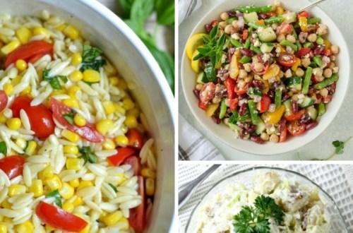 summer_picnic_salads