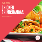instant_pot_chicken_chimichanga