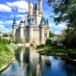 Disney World Hacks for a Better Vacation