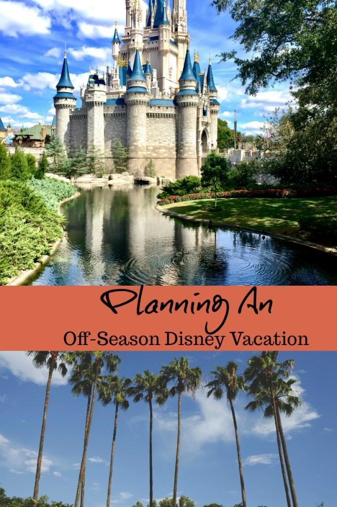 off_season_disney_world