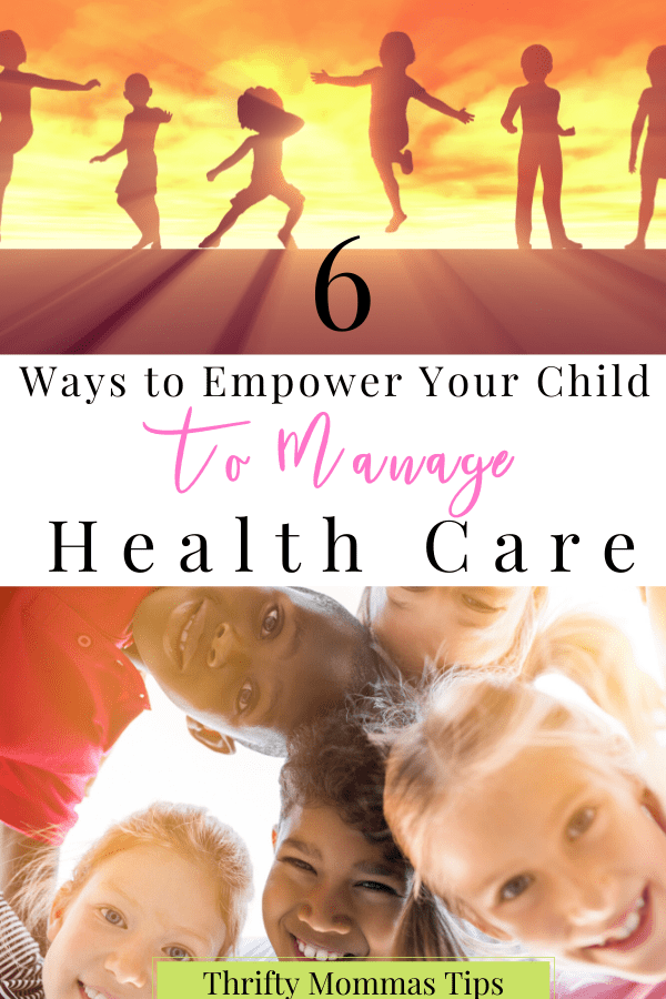 empower_kids_to_manage_health_care