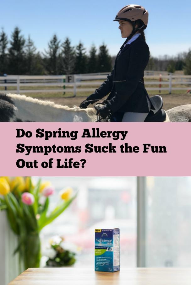spring_allergy_symptoms