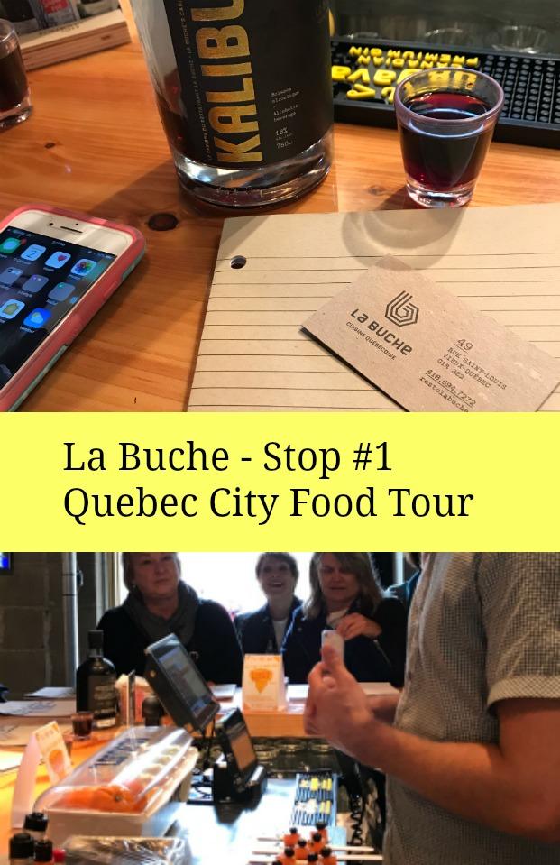 quebec_food_tour