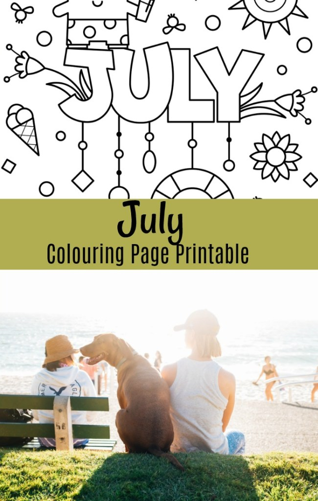 july_colouring_page_printable_pin