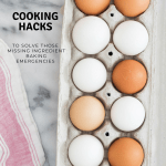 cooking_hacks