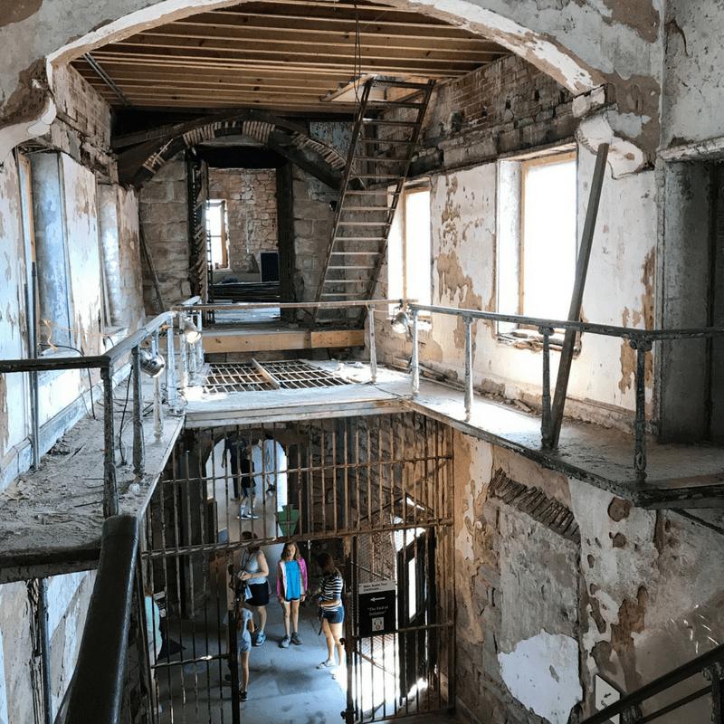 eastern_state_penitentiary_tour_philadelphia