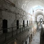 Eastern State Penitentiary Tour Philadelphia – Where the Walls Talk