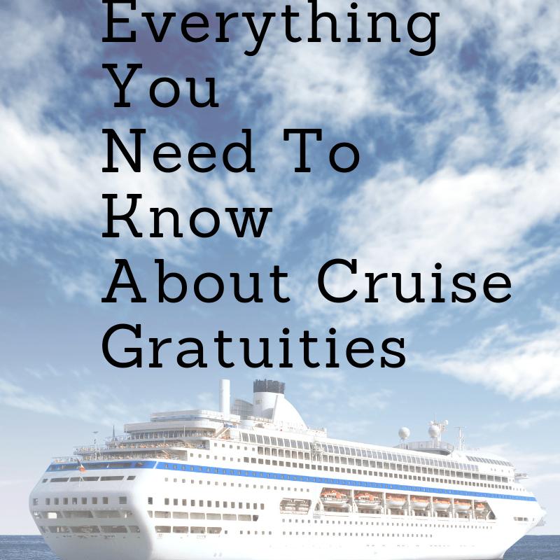 cruise_gratuities