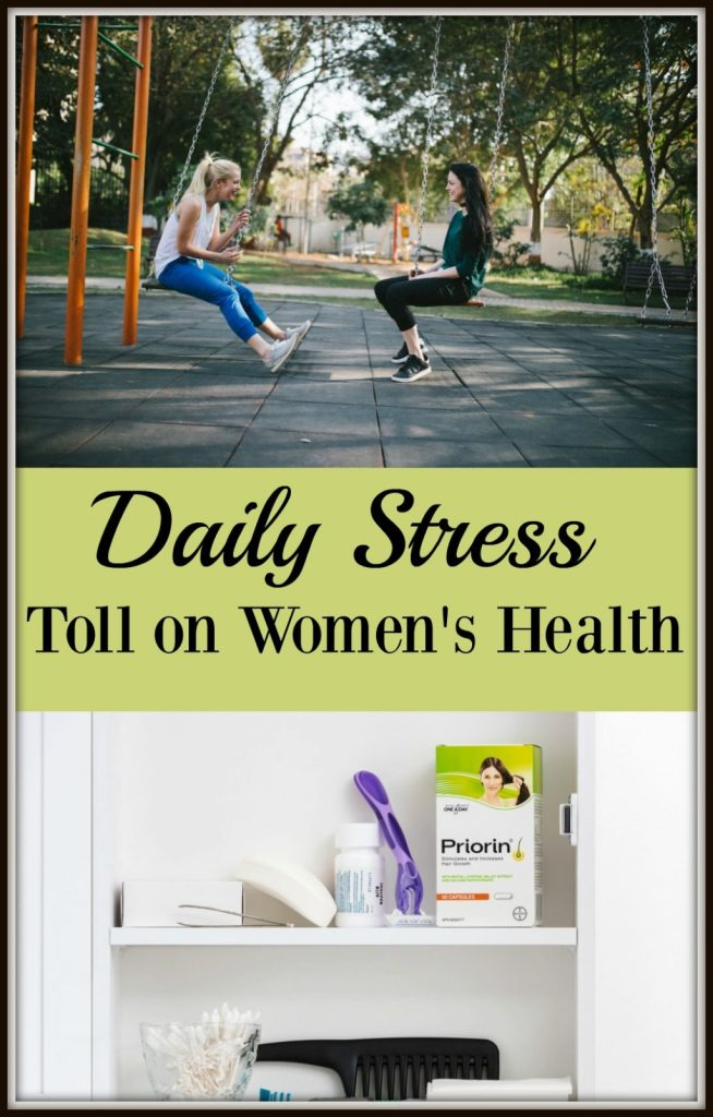 daily_stress