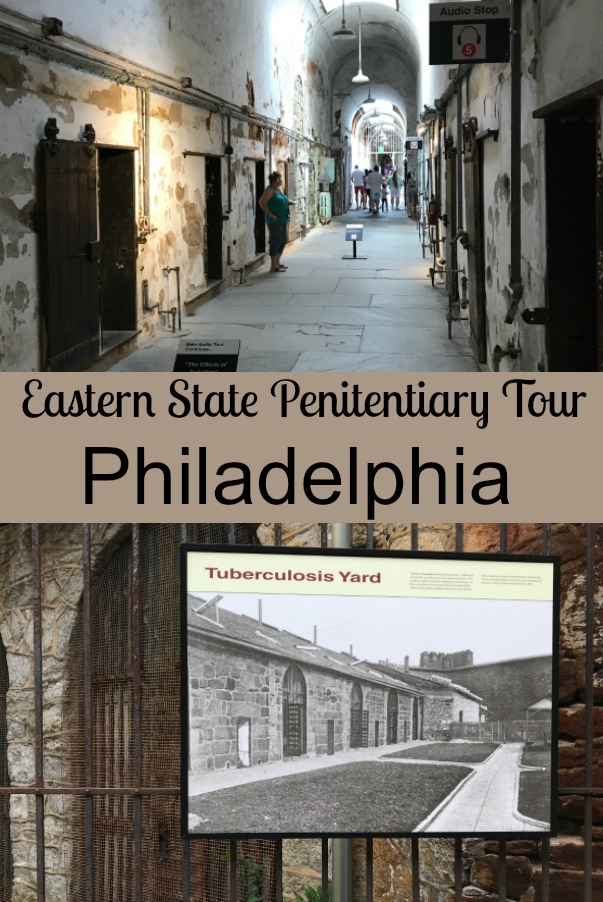 eastern_state_penitentiary_tour