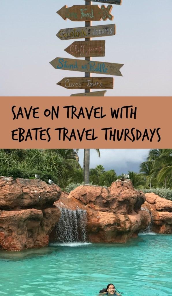 ebates_travel_thursdays
