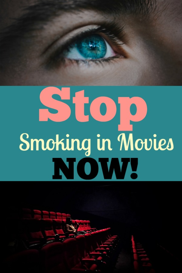 smoking_in_movies