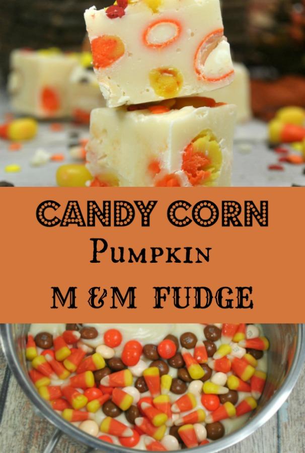 candy_corn_fudge