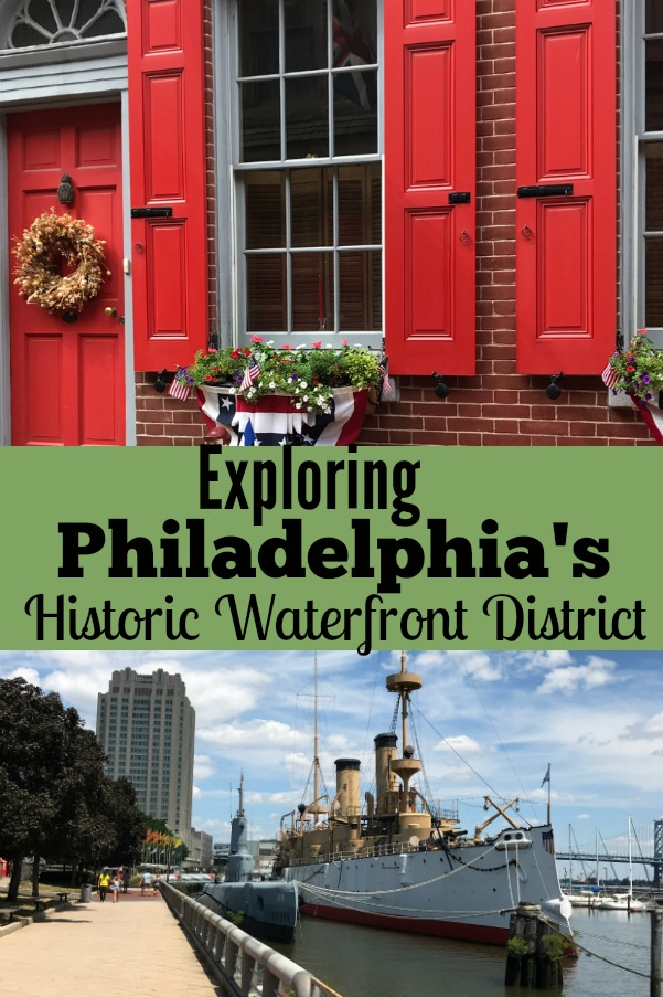 historic_waterfront_district