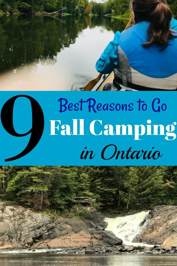 fall_camping