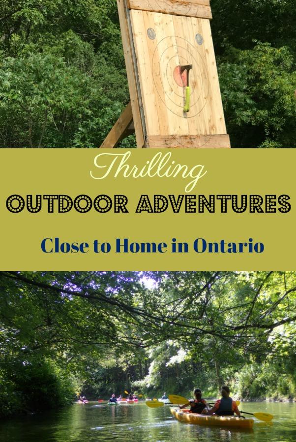 outdoor_adventures