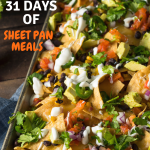 sheet_pan_dinners
