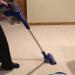 vacuuming_stairs