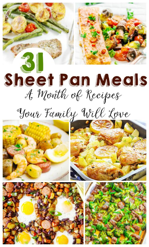 sheet_pan_meals