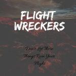 flight_wreckers_text_over_mountains