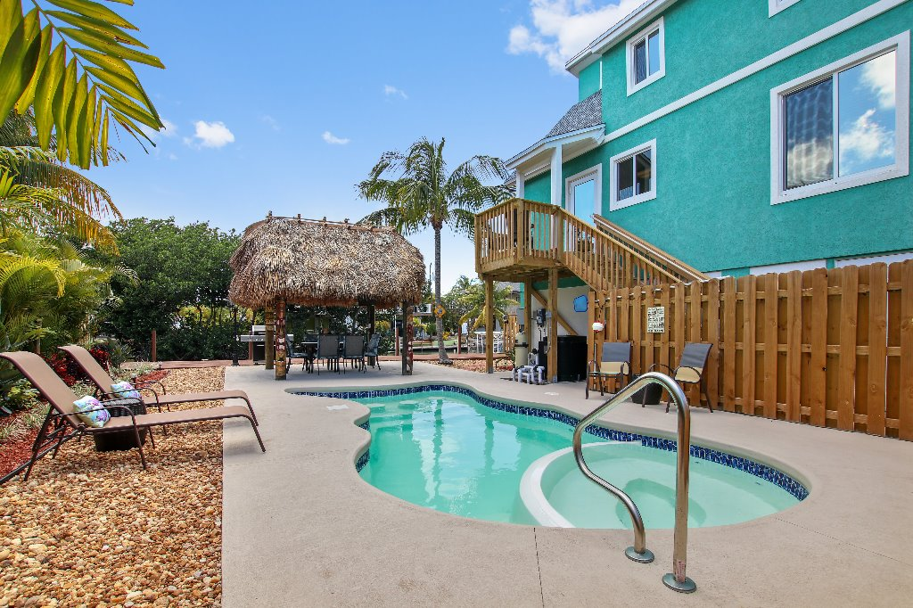 florida_rental_by_owner