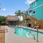 Florida Rental By Owners – A Better Vacation Experience