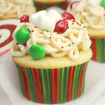 elf_inspired_cupcakes