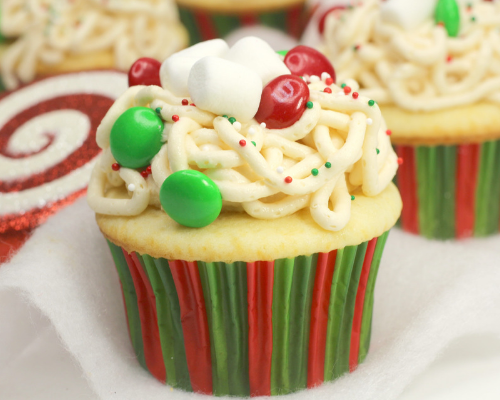 easy_cupcakes_for_kids_to_make