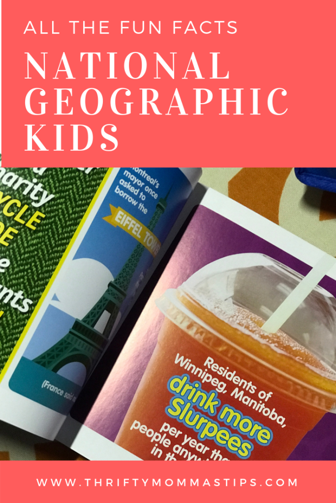 National_geographic_kids